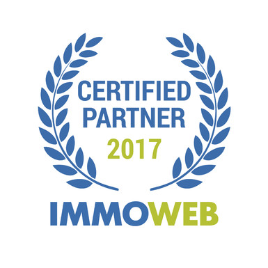 IMMOWEBCERTIFIEDPARTNER