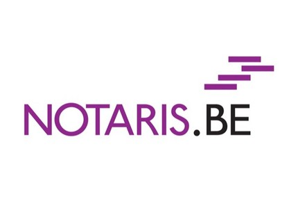 notaris.be