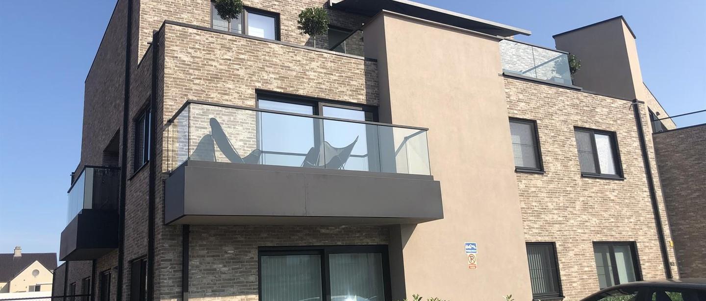 Appartement te huur in Tessenderlo