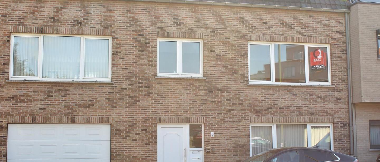 Duplex te huur in Tessenderlo